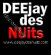 Logo DJDN papierpeint