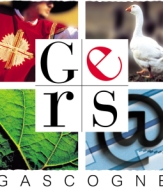 Logo_cg_gers