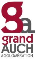 Logo_Communaut�_d'agglom�ration_du_Grand_Auch